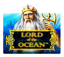 Lord Of The Ocea