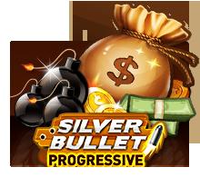 SilverBullet Progre