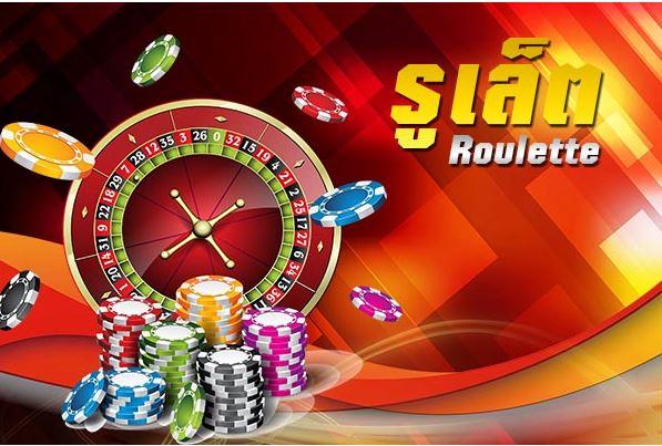 slot xo-เกมออนไลน์