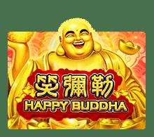 happy-buddha-รีวิว