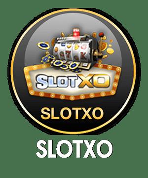 ข้อดี slotxo 1
