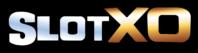 ข้อดี slotxo logo-slotxo-1