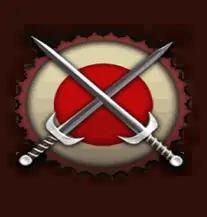 ทดลองเล่น Bushido Blade มีด
