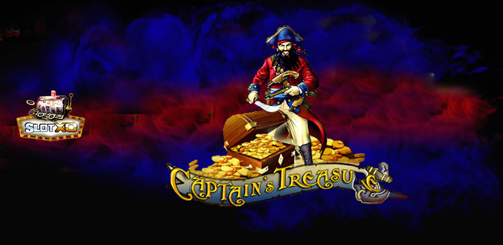 ทดลองเล่น Captains Treasure-หน้าปก 3.jpg