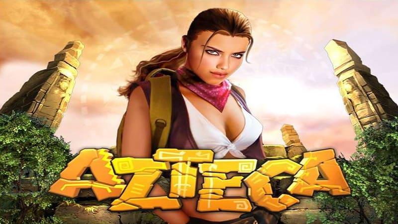 slotxo Azteca