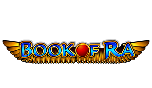 slotxo Book of Ra