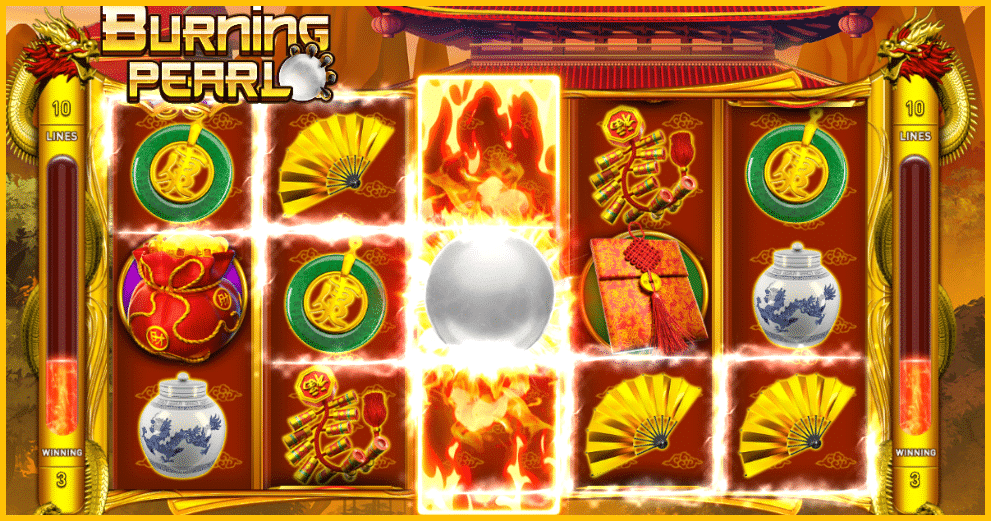 Burning Pearl 3F54A840