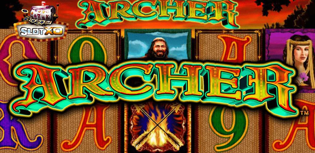 Archer หน้าปก 2.jpg