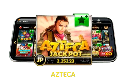 Azteca 5