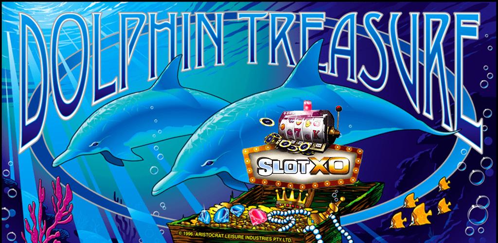 Dolphin Treasure หน้าปก 3.jpg