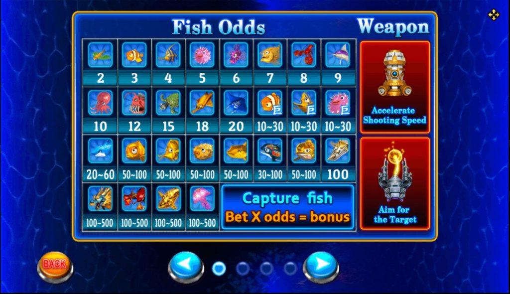 Fish hunter 2 Super EX My Club 3