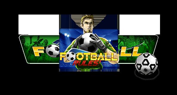 Football Rules 9