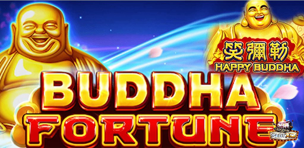 Happy Buddha ปก2.jpg