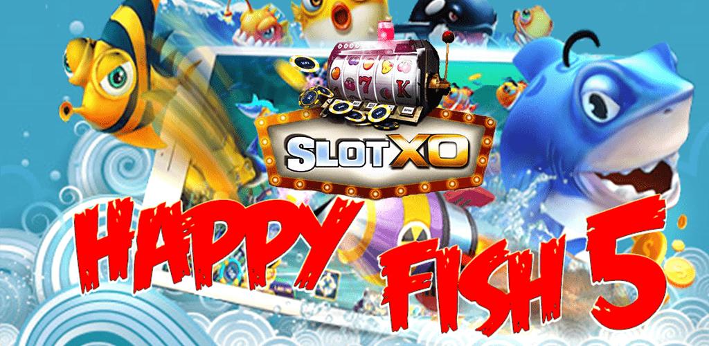 Happy Fish 5 ปก3.jpg
