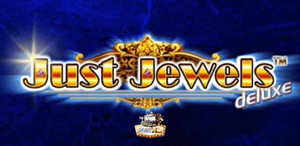Just Jewels deluxe-ปก2.jpg