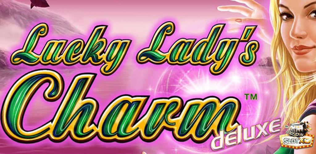 Lucky Ladys Charm Deluxe ปก2.jpg