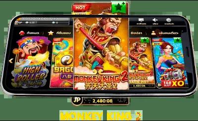 Money King 2.jpg