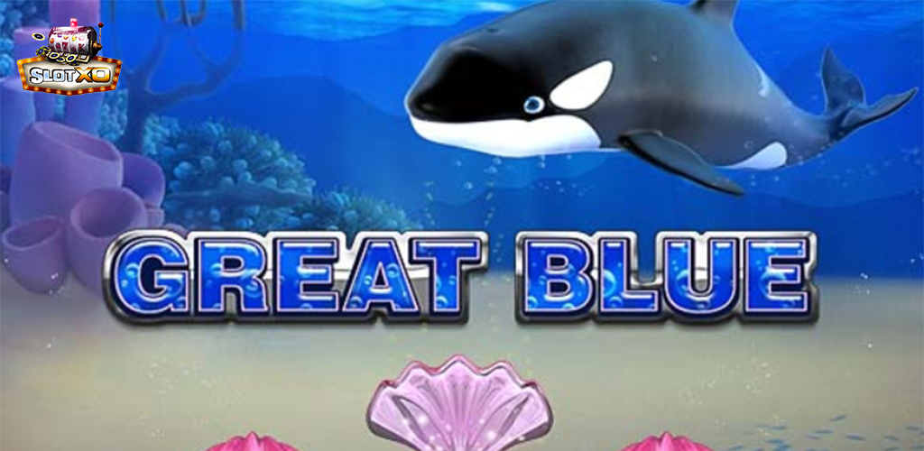 Great Blue-6
