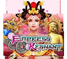 slotxo Empress Regnant