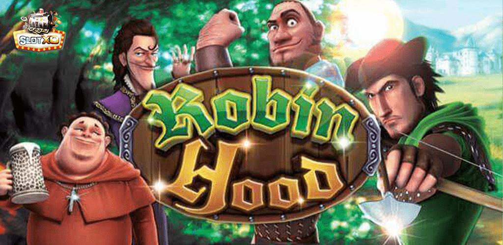 Robin Hood ปก3.jpg