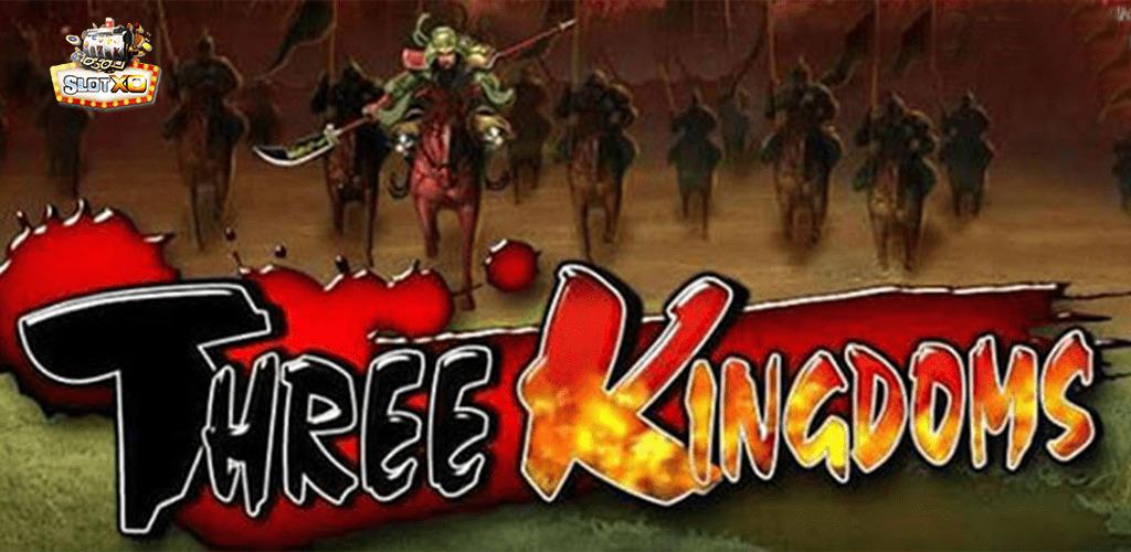 Three Kingdoms Quest ปก3.jpg