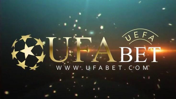 UFABET-แทงบอลสด