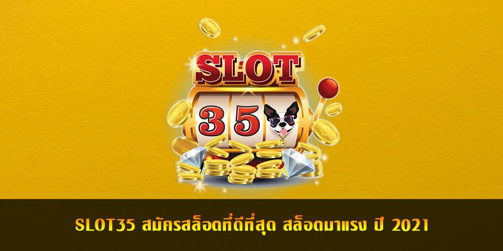 SLOT35