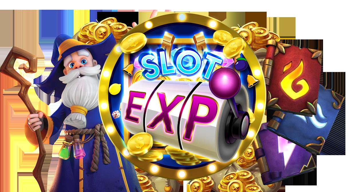 slotexp-ทางเข้า